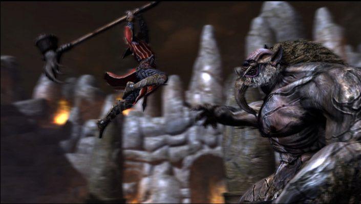 Mercury Steam: 505 Games vertreibt das neueste Werk der Lords of Shadow-Macher