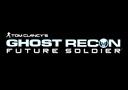 Vorschau: Ghost Recon – Future Soldier