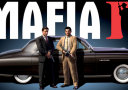 TEST: Mafia II – Joe's Adventures