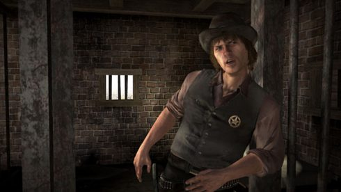 red-dead-redemption-people-of-the-west-screens