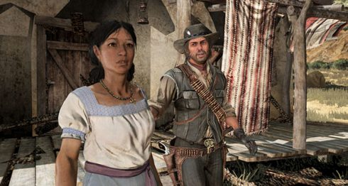 red-dead-redemption-people-of-the-west-screens2
