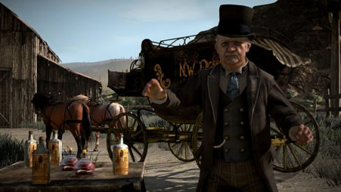 red-dead-redemption-people-of-the-west-screens4