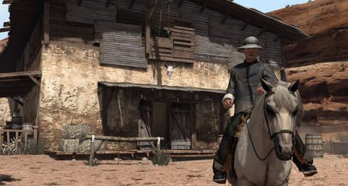 red-dead-redemption-people-of-the-west-screens5