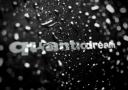 """Quantic Dreams  PS4-Projekt: """"Wir arbeiten an etwas sehr Aufregenden"""", sagt David Cage"""