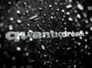309295-quantic_dream_logo_large