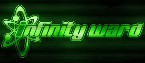 infinity-ward-logo