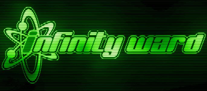 Infinity Ward: Die Modern Warfare-Macher arbeiteten seinerzeit an einem vermeintlichen Halo-Killer
