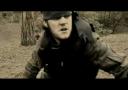 Metal Gear Zanzibarland: Netter Kurzfilm