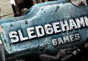 Sledgehammer wird eigenes Call of Duty-Projekt womöglich einstellen