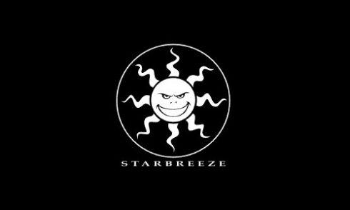 starbreeze_logo