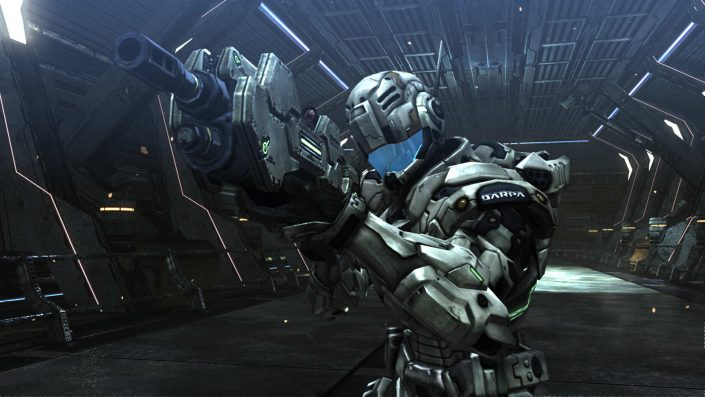 Vanquish und Bayonetta: Remaster im Xbox Store aufgetaucht – Release im Februar 2020? – Update 2