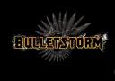 Bulletstorm: Demo-Trailer