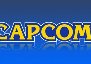 capcom-logo1