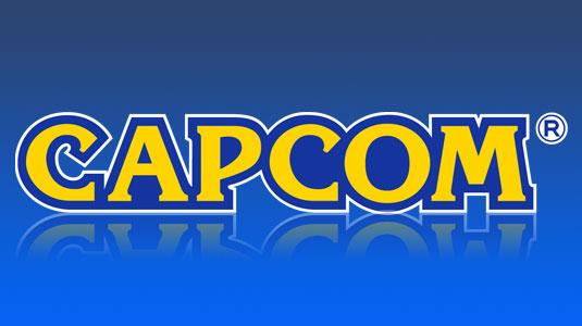 Capcom bestätigt Entwicklung eines neuen Projektes – Fans werden überrascht sein