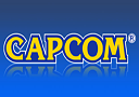 Capcom: Publisher bittet um Feedback hinsichtlich der digitalen Distribution