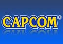 Capcoms Midori Yuasa: 'Smartphones verdrängen die Handhelds'