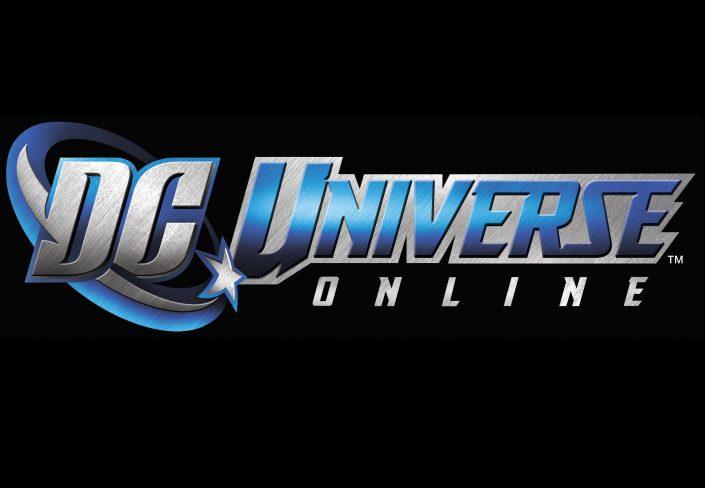 DC Universe Online: Technische und spielerische Verbesserungen auf der PS5 versprochen