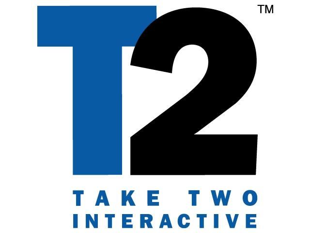 Take-Two: Erstes Quartal des Fiskaljahres relativ erfolgreich