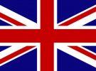 uk-flagge