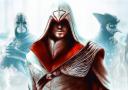 Vorschau: Assassin's Creed Brotherhood