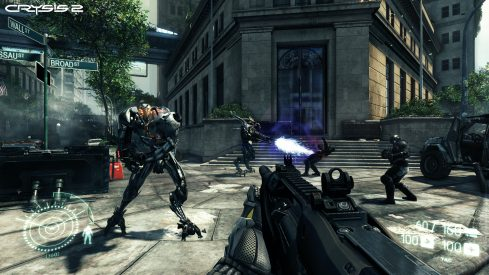 crysis2_screen5
