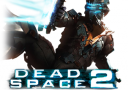 Dead Space: PSP2-Umsetzung wäre kein simpler Port