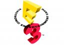 E3: Messe findet bis 2015 im Los Angeles Convention Centre statt