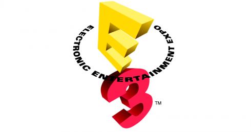 e3-logo