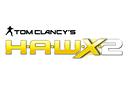 Test: H.A.W.X. 2