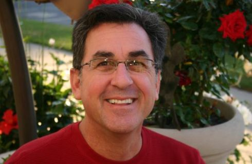 michael-pachter