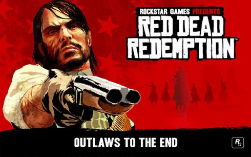 red-dead-redemption-outlaws-to-the-end