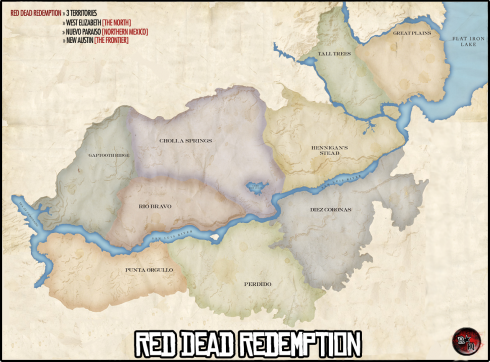reddeadredemption_map_myrockstarhq