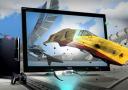 CES 2011: Sony enthüllt Prototypen eines 3D-Headsets