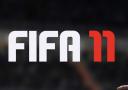 ANGESPIELT: FIFA 11