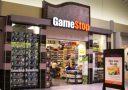 Studie: Gebrauchthandel verantwortlich für Umsatzschwund im US-Spielemarkt