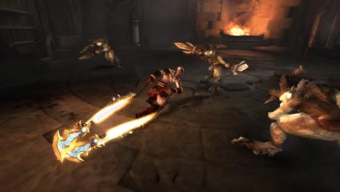 god-of-war-der-geist-spartas_screen3_download