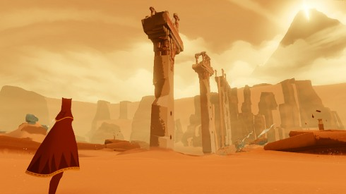 journey-thatgamecompany-1