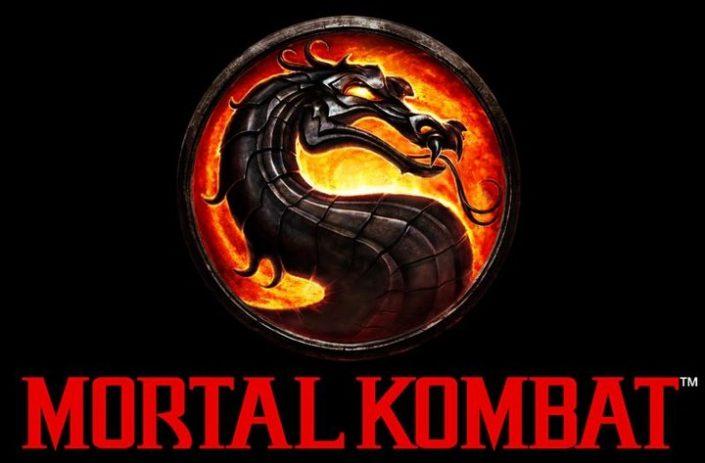 Mortal Kombat: Der Kinofilm hat einen neuen Release-Termin