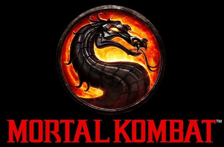 mortal-kombat1