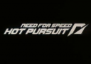 TEST: Need for Speed – Hot Pursuit