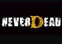 TEST: Neverdead