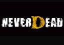 TEST: Neverdead