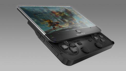 playstation-portable-2