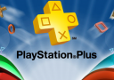 PlayStation Plus Update für Oktober