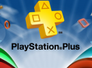 playstation_plus_top