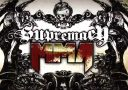 Supremacy MMA – Launch Trailer