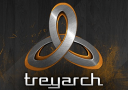 Treyarch: Zombie-bezogene Ankündigung am morgigen Mittwoch