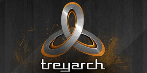 treyarch_top