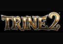 gamescom-Trailer und frisches Gameplay zu Trine 2