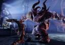 Dragon Age: Inquisition – Warum nannte man es nicht Dragon Age 3?